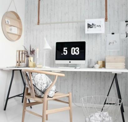 Schreibtisch selber bauen ikea  Schreibtisch Selber Bauen Ikea ~ amped for .