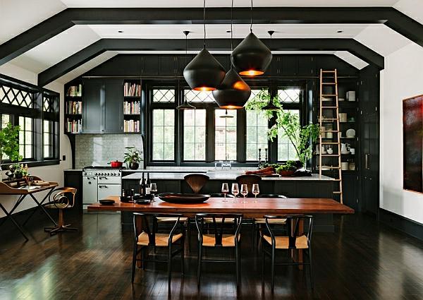 schöne einstellung farben für küchenschrank designer beleuchtung