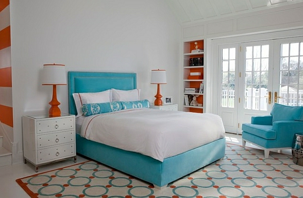 10 Latest & Best Wooden Bed Designs With Pictures Styles At Life
