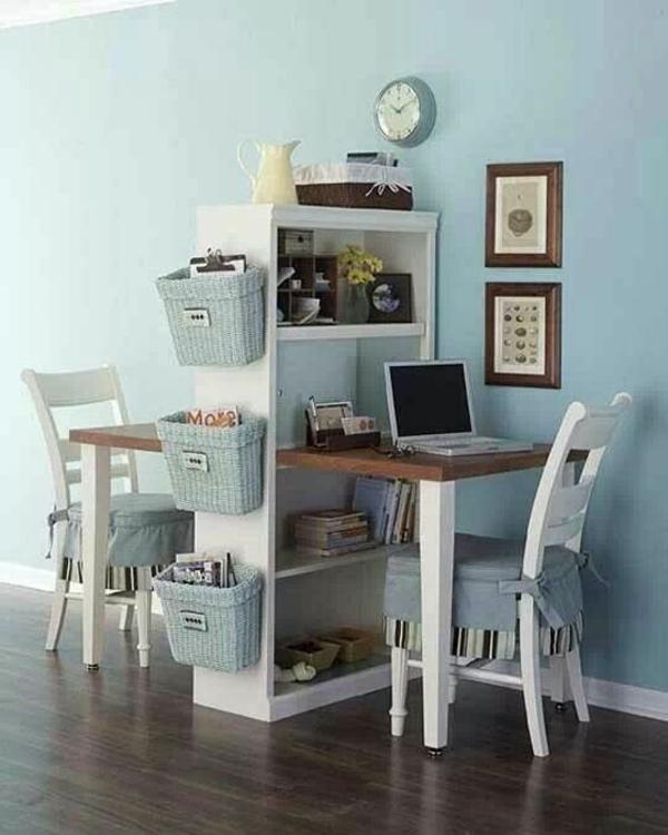 teenager zimmer designideen lagerraum stühle schreibtisch