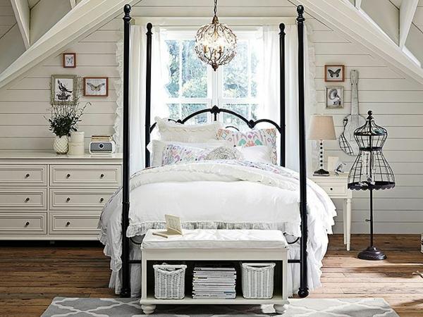 Kleine Schlafzimmer Gestalten war tolle stil für ihr haus ideen