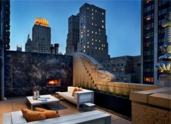 terrasse-modern-gestalten-sitzecke-tisch