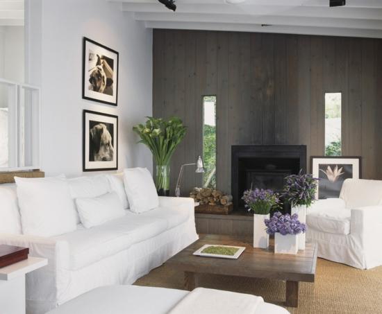 zuhause im glück wohnzimmer – raiseyourglass, Wohnideen design