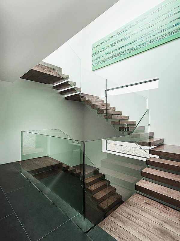 chestha | treppe design fliesen,
