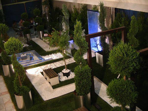 Umweltfreundliche Gartengestaltung ? Bitmoon.info 62 Ideen Fur Landhauskuchen Charmantes Ambiente