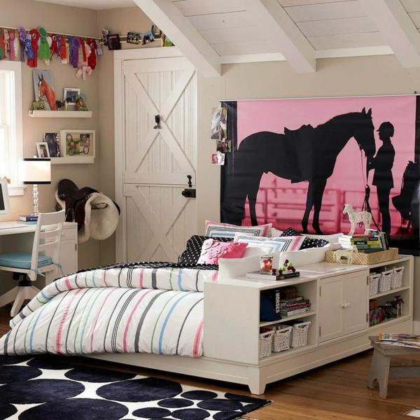 Wohnideen Jugendzimmer Wandfarbe wohnideen teenagerzimmer wandfarbe usblife info