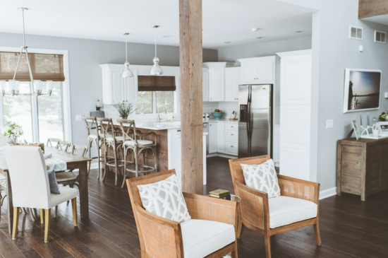 design : wohnideen wohnzimmer rustikal ~ inspirierende bilder von ... - Wohnzimmer Rustikal Einrichten
