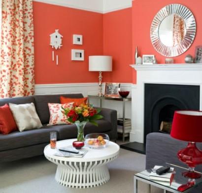 33 Opulente Einrichtungsideen Wohnzimmer Gestalten