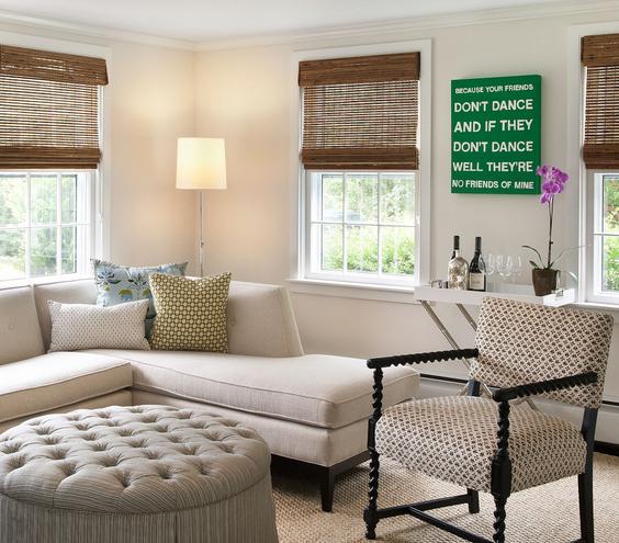 wandgestaltung wohnzimmer wohnzimmer ideen wandgestaltung blau ideen f r wandgestaltung. Black Bedroom Furniture Sets. Home Design Ideas