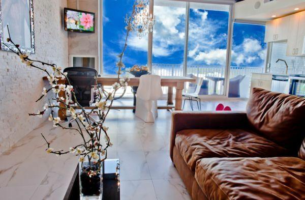 wohnzimmer inspirationen gestaltung und dekoration