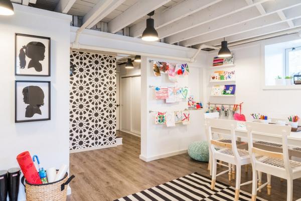 Wohnzimmer Und Kamin : Ideen Für Wohnzimmer Umbau ~ Inspirierende ... Ideen Fur Wohnzimmer Umbau