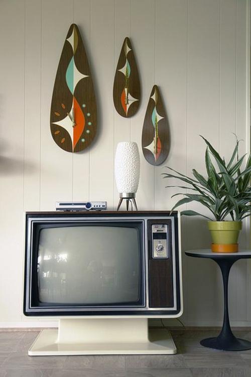 Wohnzimmergestaltung ideen alles ber wohndesign und for Wohnzimmergestaltung ideen