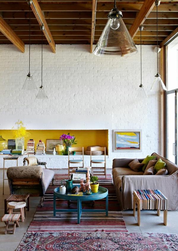 wohnzimmer orientalisch streichen:wohnzimmer orientalisch streichen ...