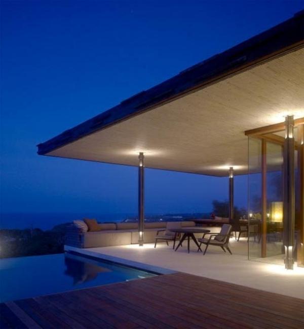 Gardinen Küche Modern mit genial stil für ihr wohnideen