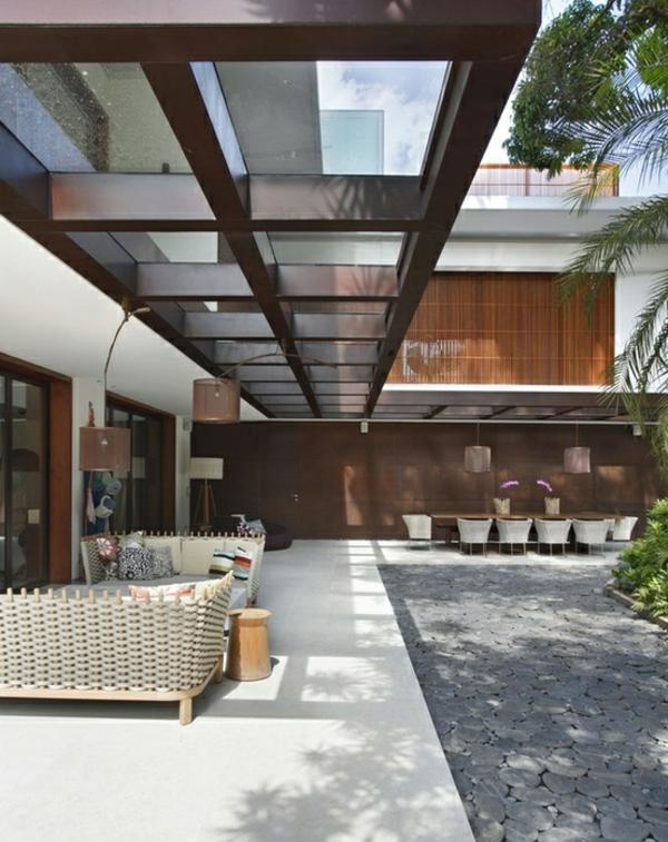 balkon markise selber bauen simple balkon markise ohne. Black Bedroom Furniture Sets. Home Design Ideas