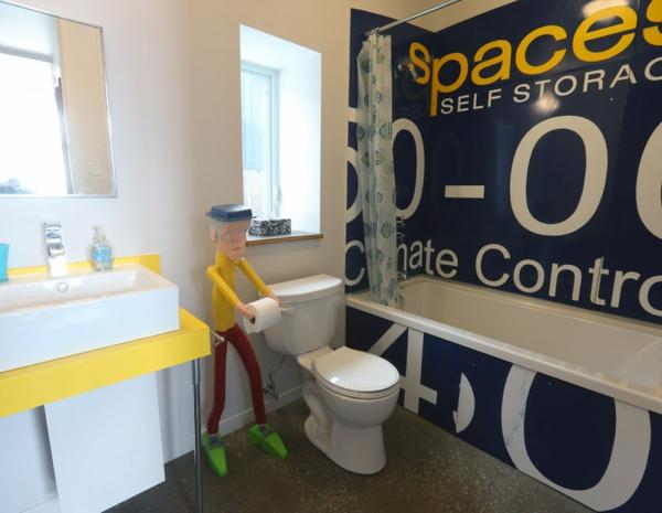 Badezimmer Ideen badideen badeinrichtung badmöbel