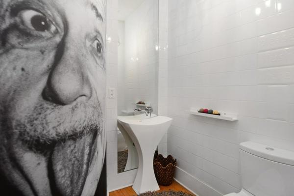 Badezimmer Ideen badideen badeinrichtung einstein