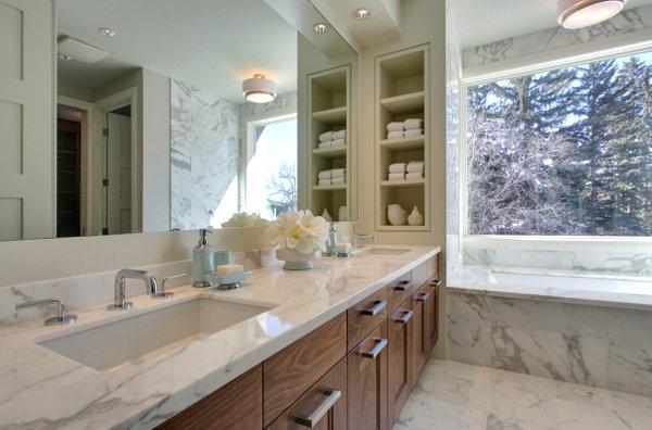 wohnzimmer weiße fliesen: esszimmer &#;esszimmer&#; farbenspiel, Innenarchitektur ideen
