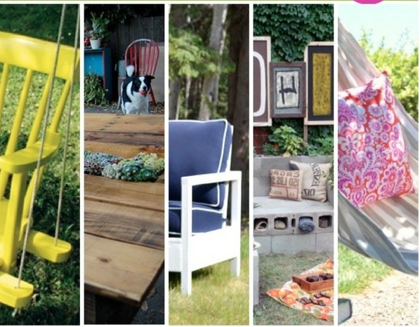 eckbank selber bauen balkon neuesten design kollektionen f r die familien. Black Bedroom Furniture Sets. Home Design Ideas