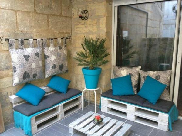 Garten Hängematte ist perfekt design für ihr haus design ideen
