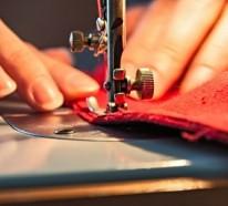 Bastelideen für Erwachsene – ausgefallene DIY-Wohnaccessoires liegen im Trend