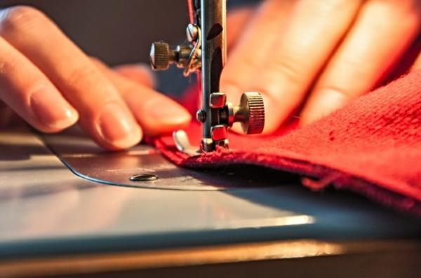DIY Wohnaccessoires selber machen Bastelideen für Erwachsene