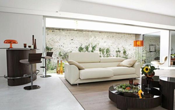 einrichtungsbeispiele wohnzimmer. Black Bedroom Furniture Sets. Home Design Ideas