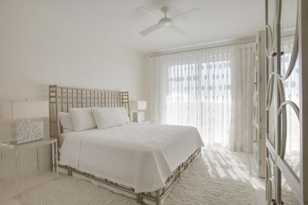 Schlafzimmer modern ideen ~ Übersicht Traum Schlafzimmer
