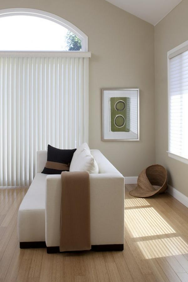 farbgestaltung und wandfarben ideen den regenbogen nach hause bringen. Black Bedroom Furniture Sets. Home Design Ideas