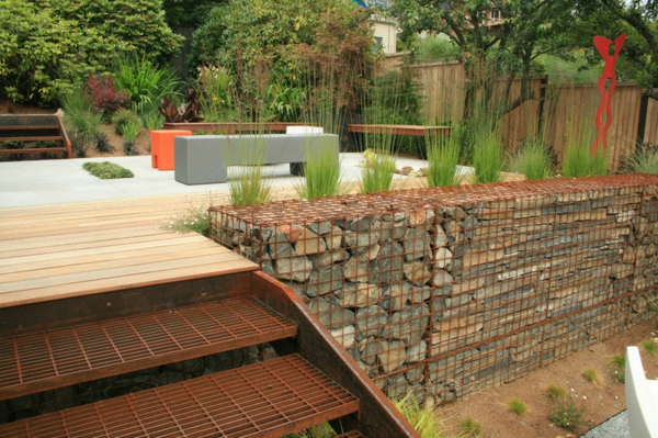 download metall rost gartendeko | lawcyber,