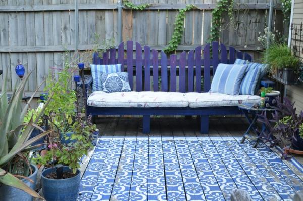 Gartengestaltung Und Gartenarbeit Im Frühling Gartenarbeit Gartengestaltung Der Garten Im Fruhling