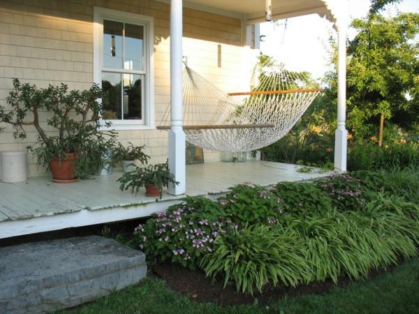 Gartenarbeit Gartengestaltung Der Garten Im Fruhling ? Bitmoon.info Gartenarbeit Gartengestaltung Der Garten Im Fruhling
