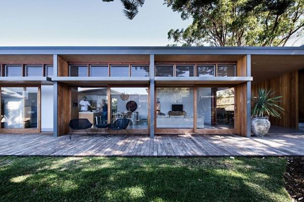 Excellent Kleines Modernes Haus Bauen Modernes Haus With Modernes Haus Bauen