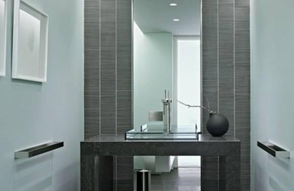 Luxus-Badezimmer-Deko-dunkel-damentoilette-angenehm-ambiente