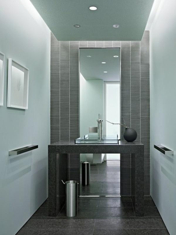 12 Wohnideen F 252 R Luxus Badezimmer Deko
