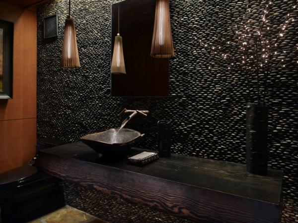 12 Wohnideen Für Luxus Badezimmer Deko