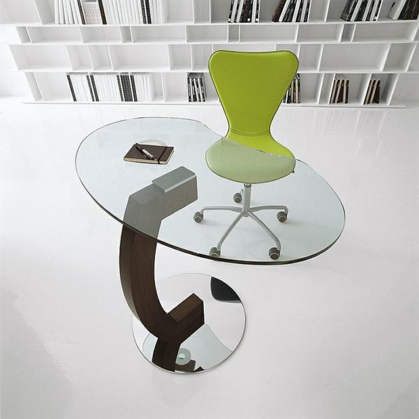 Moderne Esstische mit Stühlen designer