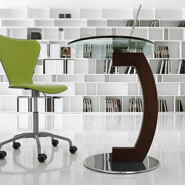 moderne esstische mit st hlen designer l sungen aus massivholz glas. Black Bedroom Furniture Sets. Home Design Ideas