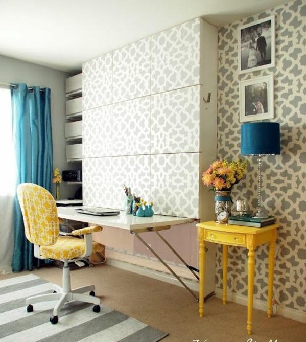 schrankbett selber bauen anleitung und trendy vorschl ge. Black Bedroom Furniture Sets. Home Design Ideas