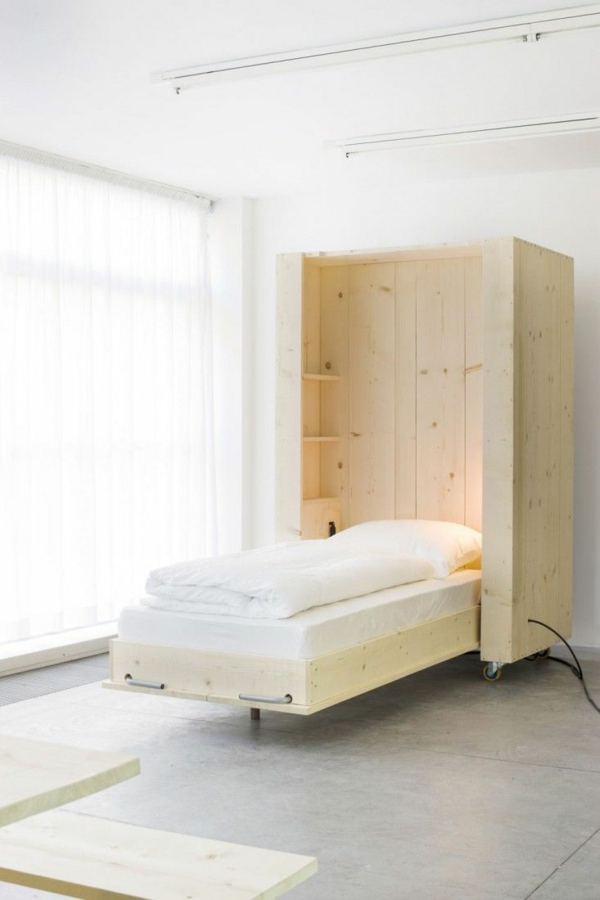 schrank bett ikea yarial schrankbett ikea schweiz interessante ideen fr die. Black Bedroom Furniture Sets. Home Design Ideas