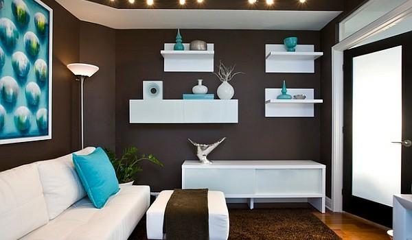 moderne wohneinrichtung ideen trends 2014. Black Bedroom Furniture Sets. Home Design Ideas