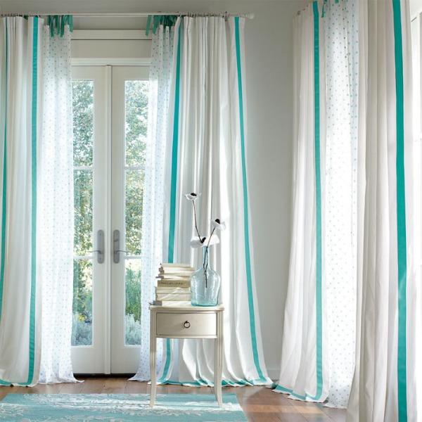aktuelle modetrends wohnideen die die modetrends widerspiegeln. Black Bedroom Furniture Sets. Home Design Ideas