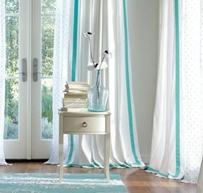 aktuelle modetrends wohnideen die die modetrends. Black Bedroom Furniture Sets. Home Design Ideas