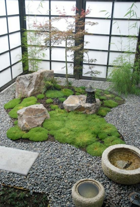 feng shui einrichtung f r eine zen atmosph re zu hause. Black Bedroom Furniture Sets. Home Design Ideas