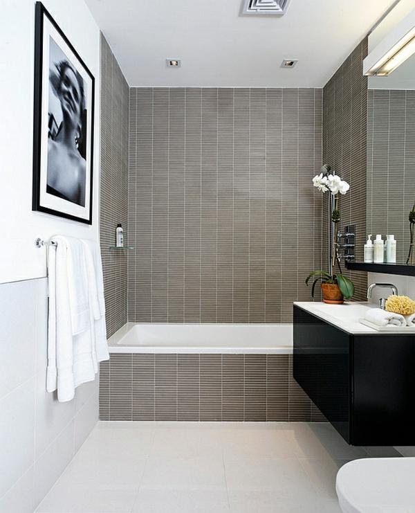 tapeten englischer landhausstil reiquestcom. Black Bedroom Furniture Sets. Home Design Ideas