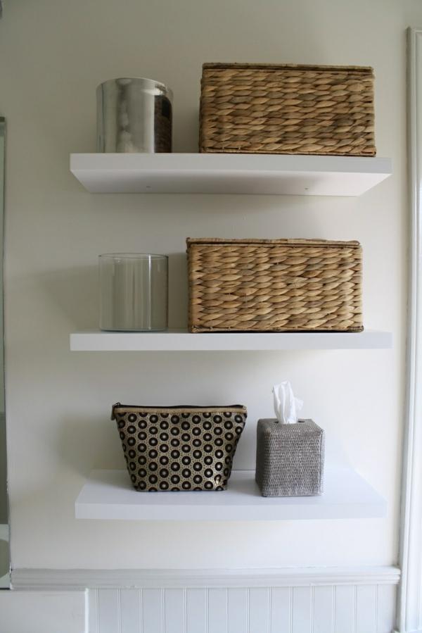korb badezimmer. Black Bedroom Furniture Sets. Home Design Ideas
