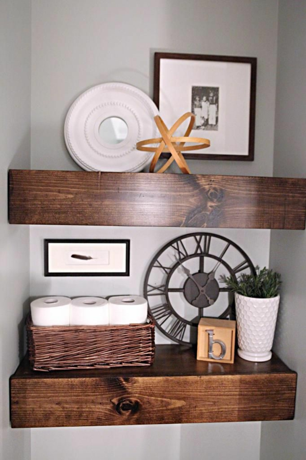 korbauszge fr top cool related image of offene kchen mit. Black Bedroom Furniture Sets. Home Design Ideas