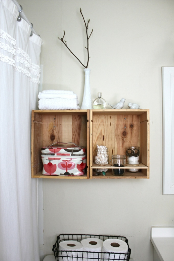 badezimmermöbel-wandregale-holz-einrichten-offen