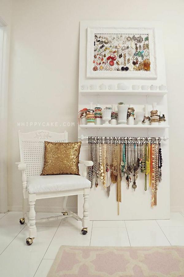 begehbarer kleiderschrank einen ankleideraum planen und realisieren. Black Bedroom Furniture Sets. Home Design Ideas