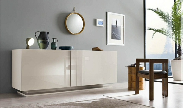 Awesome Das Moderne Sideboard Stil Design Images - House Design ...